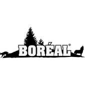 boreal cat and dog food